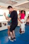 Cubanoboom Boat Party 27/08/16 :: 2016_08_27-eversummer-eos_7d-9934