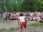 Майские шашлыки 2012! :: SDC12160