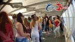 Cubanoboom Boat & BBQ Party 2019 :: 60856493_2280281308685271_2757198966276751360_n