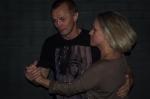 ДЕНЬ РОЖДЕНИЯ ШКОЛЫ - 15 ЛЕТ!  :: 100