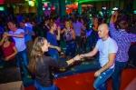 Хамелеон Salsa-Party 11 Декабря 2015  :: 0091