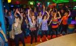 Хамелеон Salsa-Party 11 Декабря 2015  :: 0129