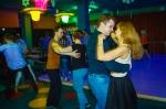 Хамелеон Salsa-Party 11 Декабря 2015  :: 0155