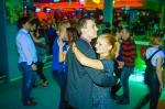 Хамелеон Salsa-Party 11 Декабря 2015  :: 2015_12_11-EVERSUMMER-EOS 7D-9531
