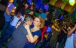 Хамелеон Salsa-Party 11 Декабря 2015  :: 2015_12_11-EVERSUMMER-EOS 7D-9542