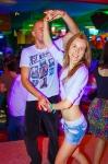 Хамелеон Salsa-Party 11 Декабря 2015  :: 2015_12_11-EVERSUMMER-EOS 7D-9554