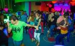 Хамелеон Salsa-Party 11 Декабря 2015  :: 2015_12_11-EVERSUMMER-EOS 7D-9569