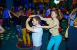 Хамелеон Salsa-Party 15 Аперля 2016  :: 2016_04_15-EVERSUMMER-EOS 7D-6178