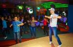 Хамелеон Salsa-Party 15 Аперля 2016  :: 2016_04_15-EVERSUMMER-EOS 7D-6250