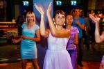 Хамелеон Salsa-Party 15 Июля 2016  :: 2016_07_15-EVERSUMMER-EOS 7D-6906