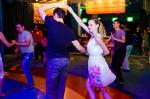 Хамелеон Salsa-Party 15 Июля 2016  :: 2016_07_15-EVERSUMMER-EOS 7D-6934