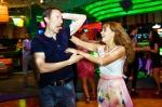 Хамелеон Salsa-Party 15 Июля 2016  :: 2016_07_15-EVERSUMMER-EOS 7D-6944
