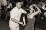 Хамелеон Salsa-Party 17 Июня 2016  :: 2016_06_17-EVERSUMMER-EOS 7D-3481