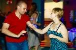 Хамелеон Salsa-Party 17 Июня 2016  :: 2016_06_17-EVERSUMMER-EOS 7D-3489