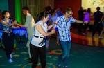 Хамелеон Salsa-Party 17 Июня 2016  :: 2016_06_17-EVERSUMMER-EOS 7D-3538