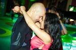 Хамелеон Salsa-Party 17 Июня 2016  :: 2016_06_17-EVERSUMMER-EOS 7D-3748