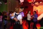 Хамелеон Salsa-Party 17 Февраля 2017  :: dsc_0543_thumb