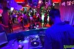 Хамелеон Salsa-Party 17 Февраля 2017  :: dsc_0582_thumb