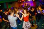 Хамелеон Salsa-Party 18 Марта 2016  :: 2016_03_18-EVERSUMMER-EOS 7D-1368