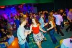 Хамелеон Salsa-Party 18 Марта 2016  :: 2016_03_18-EVERSUMMER-EOS 7D-1472
