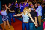 Хамелеон Salsa-Party 18 Марта 2016  :: 2016_03_18-EVERSUMMER-EOS 7D-1481