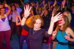 Хамелеон Salsa-Party 23 Октября 2015  :: 2015_10_23-eversummer-eos_7d-4197