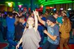 Хамелеон Salsa-Party 23 Октября 2015  :: 2015_10_23-eversummer-eos_7d-4255