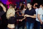Хамелеон Salsa-Party 23 Сентября 2016  :: 2016_09_23-EVERSUMMER-EOS 7D-1280