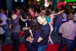 Хамелеон Salsa-Party 23 Сентября 2016  :: 2016_09_23-EVERSUMMER-EOS 7D-1299