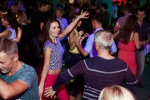 Хамелеон Salsa-Party 23 Сентября 2016  :: 2016_09_23-EVERSUMMER-EOS 7D-1427