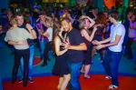 Хамелеон Salsa-Party 27 Ноября 2015  :: 2015_11_27-EVERSUMMER-EOS 7D-8146