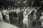 Хамелеон Salsa-Party 27 Ноября 2015  :: 2015_11_27-EVERSUMMER-EOS 7D-8178