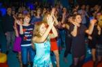 Хамелеон Salsa-Party 27 Ноября 2015  :: 2015_11_27-EVERSUMMER-EOS 7D-8179