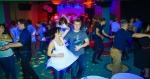 Хамелеон Salsa-Party 27 Ноября 2015  :: 2015_11_27-EVERSUMMER-EOS 7D-8195