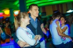 Хамелеон Salsa-Party 27 Ноября 2015  :: 2015_11_27-EVERSUMMER-EOS 7D-8219