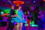 Хамелеон Salsa-Party 27 Ноября 2015  :: 2015_11_27-EVERSUMMER-EOS 7D-8243