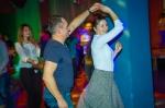 Хамелеон Salsa-Party 29 Января 2016  :: 2016_01_29-EVERSUMMER-EOS 7D-3158