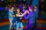 Хамелеон Salsa-Party 29 Января 2016  :: 2016_01_29-EVERSUMMER-EOS 7D-3211