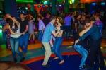 Хамелеон Salsa-Party 29 Января 2016  :: 2016_01_29-EVERSUMMER-EOS 7D-3221
