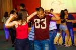 Хамелеон Salsa-Party 3 Июня 2016  :: 2016_06_03-EVERSUMMER-EOS 7D-2206