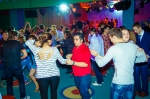 Хамелеон Salsa-Party 04 Марта 2016  :: 2016_03_04-EVERSUMMER-EOS 7D-0084
