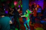 Хамелеон Salsa-Party 04 Марта 2016  :: 2016_03_04-EVERSUMMER-EOS 7D-0187