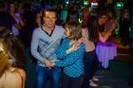 Хамелеон Salsa-Party 04 Марта 2016  :: 2016_03_04-EVERSUMMER-EOS 7D-0271
