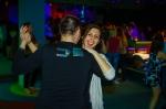 Хамелеон Salsa-Party 04 Марта 2016  :: 2016_03_04-EVERSUMMER-EOS 7D-0285