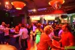 Хамелеон Salsa-Party 10 Февраля 2017 :: dsc_7291_thumb