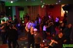 Хамелеон Salsa-Party 10 Февраля 2017 :: dsc_7489_thumb