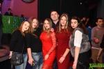 Хамелеон Salsa-Party 10 Февраля 2017 :: dsc_7817_thumb