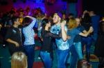 Хамелеон Salsa-Party 11 Марта 2016  :: 2016_03_11-EVERSUMMER-EOS 7D-0727