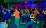 Хамелеон Salsa-Party 11 Марта 2016  :: 2016_03_11-EVERSUMMER-EOS 7D-0886