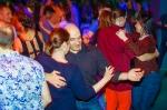 Хамелеон Salsa-Party 12 Февраля 2016  :: 2016_02_12-EVERSUMMER-EOS 7D-5686